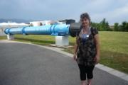 Наш учител донесе част от магията на ЦЕРН и в Ямбол