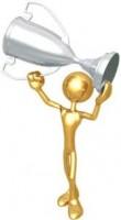 employee-awards