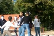 Общоградски празник в парка